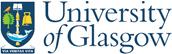 Veterinary Medicine University of Glasgow Podoblock testimonial