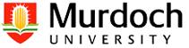 Murdoch University Podoblock testimonial