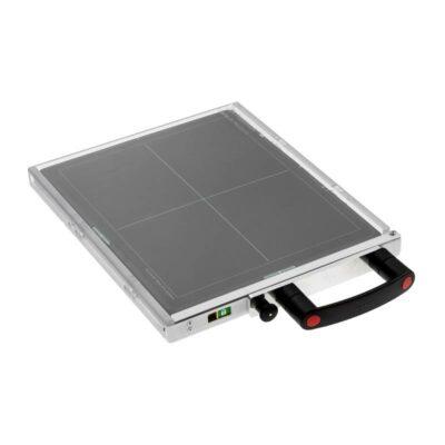 Digital Radiology Flatpanel Protectionbox
