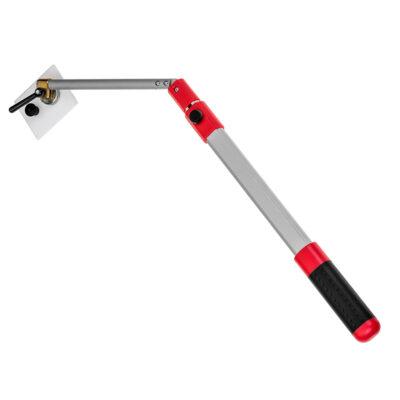 radiagraph distance stick