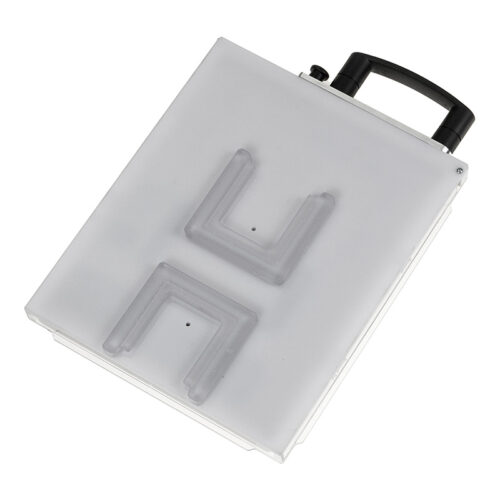 DR-Buckybox X-ray Cassette Protection Box