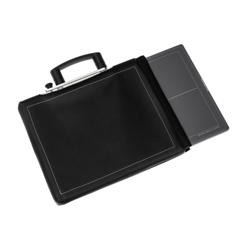 x-ray flat panel cover