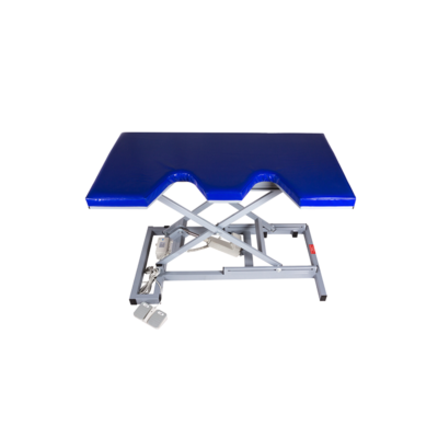 Veterinary Ultrasound Table