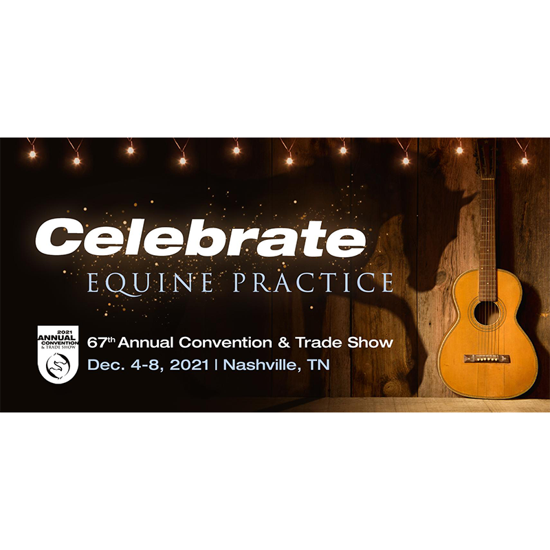 AAEP Convention & Trade Show 2021