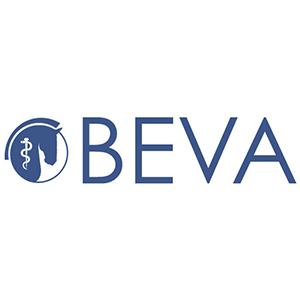 BEVA: Fundamentals of Radiography & Ultrasound