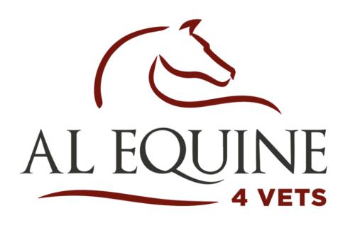 Al Equine: 2021 Locomotor Courses